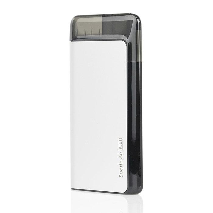 SUORIN AIR PLUS 22W POD SYSTEM - Vapeinguae