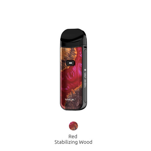 Red-Stabilizing-Wood