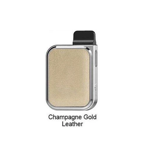 Champagne-Gold