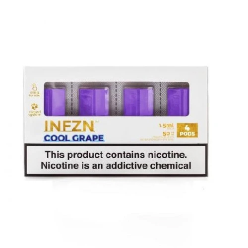 INFZN-COOL-GRAPE