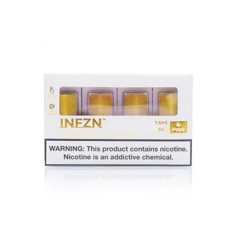 INFZN-CUSTARD-TOBACCO