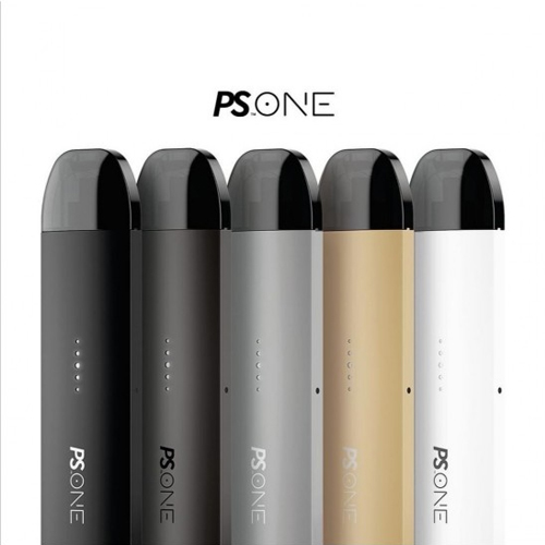 PS-ONE-CLOSED-POD-SYSTEM-VAPING-DEVICE
