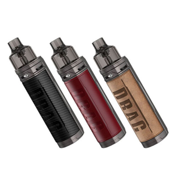 The Best VOOPOO Drag X Mod Pod Kit VapeUae.Org