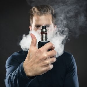 Top 10 Refillable Pod Systems and Vape Kits